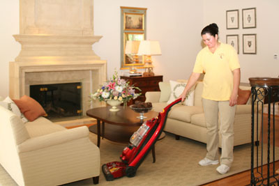 Maid Cleaning, House Cleaning, Office Cleaning, Apartment Cleaning ...